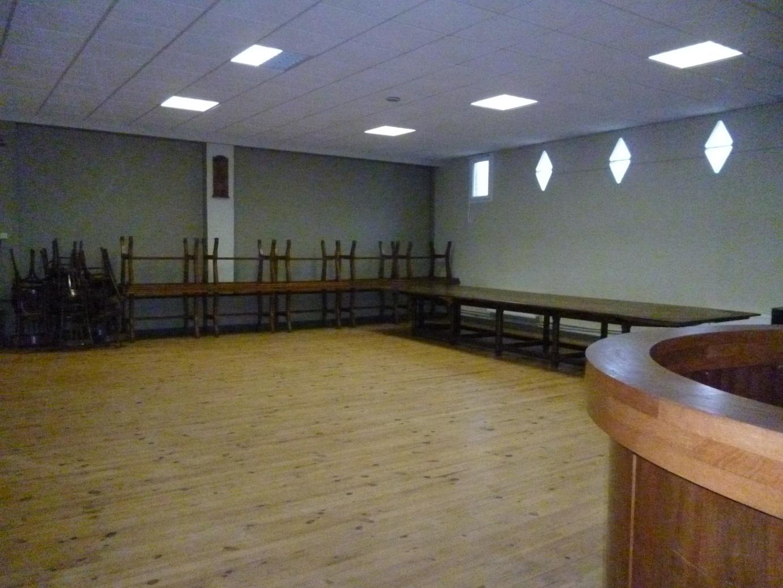 salle St nic1