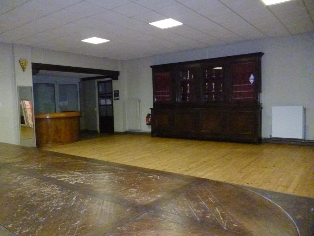 salle St nic2